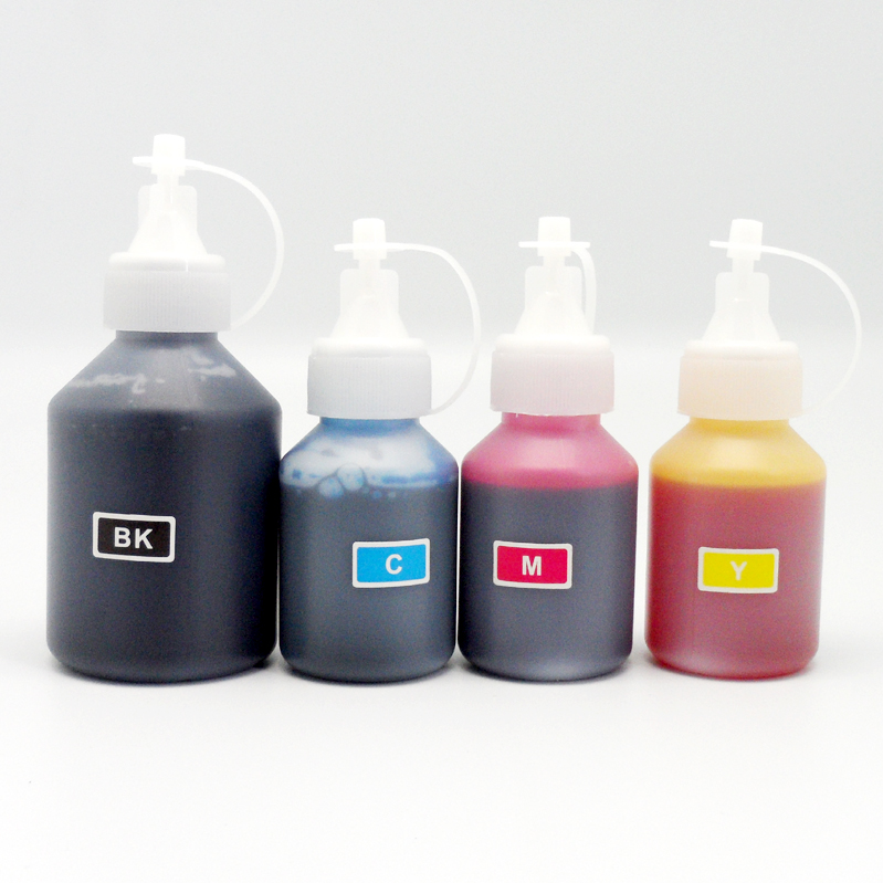 Cheap brother printer ink